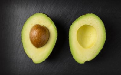 HOW TO KNOW WHEN YOUR AVOCADO HAS GONE BAD